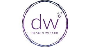 Design Wizard Reviews 2021: Details, Pricing, & Features | G2