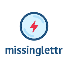 MissingLettr Social Media Campaigns: 6 Months for the Price of 1 | LaptrinhX